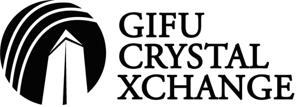 Gifu Crystal Xchange